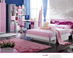 Mesmerizing Childrens Bedroom Sets Australia 18 In Modern Decoration Design With