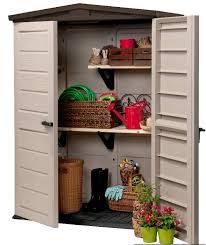 keter woodland high shed owh1 669 00 landera outdoor