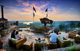 Top Of The Rock Bar | Buffalo Bar | Branson, MO 332 Best Window Boxes Images On Pinterest Windows Boxes Missouri The Kansas City Area Winery Guide Page 2 Jbar Ranch Whispering Horse South African Couple Celebrate Awardwning Sparkling Wine In The Sisterhood At Barn Event Cgregation Ohev Shalom 25 Unique Bottle Display Ideas Bottle Crafts Wood Rack Made From Old Barn Beadboard Wood And Restaurant Top Of Rock Osage Byington Vineyard Weddings Cporate Events Wineries Follow Me To Eat La Malaysian Food Blog Barn 1 Mont Kiara Windmill My Brothers First Va Aspen Dale