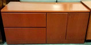 Lateral File Cabinet Ikea by Furniture Ikea Galant File Cabinet In Brown For Cool Office