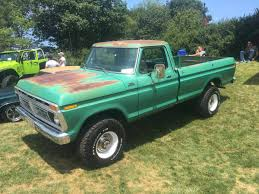 1977 Ford F250 For Sale #2079539 - Hemmings Motor News The 1975 F250 Is The Alpha Dog Of Classic Trucks Fordtruckscom Ultimate Homebuilt 1973 Ford Highboy Part 3 Ready To Attachmentphp 1024768 Awesome Though Not Exotic Vehicles Short Bed For Sale 1920 New Car Reviews 1976 Ranger Cab Highboy 4x4 For Autos Post Jzgreentowncom Lifted 2018 2019 By Language Kompis Brianbormes 68 Highboy Up Sale Bumpside_beaters 1977 Sale 2079539 Hemmings Motor News Automotive Lovely 1978 Ford Unique F 1967 Near Las Vegas Nevada 89119 Classics On Html Weblog 250 Simple Super Duty King Ranch Power