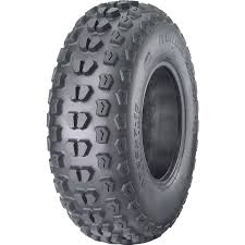 Kenda K532 Klaw MX Front Tire | FortNine Canada Lt 750 X 16 Trailer Tire Mounted On A 8 Bolt White Painted Wheel Kenda Klever Mt Truck Tires Best 2018 9 Boat Tyre Tube 6906009 K364 Highway Geo Tyres Amazoncom Lt24575r16 At Kr28 All Terrain 10 Ply E 20x0010 Super Turf K500 And Assembly 15 5006 K478 Utility K4781556 5562sni Bmi Kenda Klever St Kr52 Video Testing At The Boot Camp In Las Vegas Mud Mt Lt28575r16 Kr10 20560 R16 Tubeless Price Featureskenda Tyres Light Lt750x16 Load Range Rated To 2910 Lbs By Loadstar Wintergen Kr19 For Sale Kens Inc Cressona 570