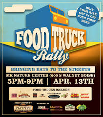 Food Truck Rally Mania! | Archie's Place Big Mikes Tids And Bits Boise Dtown Fringe Food Truck Trucks Draw Hungry Kids For Free Summer Meals State Event Review Rally The Bald Gourmet A Without Wheels Mad Mac Brick Mortar Stays True To Food Truck Wraps Archives Insignia Designs Tasure Valley Treats Tragedies Friday Twister Sister Coffee Smoothies Mania Archies Place Market Rentnsellbdcom How Start A In Idaho Azteca Mexican Goes Brick Mortar Statesman Kanak Attack Roaming Hunger