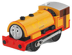 Tidmouth Sheds Trackmaster Toys R Us by Bill Thomas And Friends Trackmaster Wiki Fandom Powered By Wikia