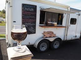 Food Trucks / Events / Specials — The Virginia Beer Company