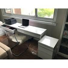 Ethan Allen Liliana Secretary Desk by 100 Ikea Besta Burs Desk Craigslist Desk Ergonomic