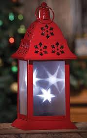 92 best larp safe lighting images on pinterest larp projects