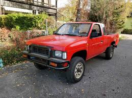 1986 Nissan Hardbody 4x4 2.5 Diesel Restoration - The Truck Is ... Nissan Hardbody Truck Wikipedia 17x8 With 2254517 Minis Pinterest Mini Trucks Trucks And 2005 Junk Mail 1995 Xe Extended Cab In Vivid Teal Pearl Tractor Cstruction Plant Wiki Fandom Nismo D21 Scca Autocross Event 2 At Delphi May 17 Used Car Honduras Nga Nissan Pickup Datsun Np300 Hardbody Double Cab Tow Truck Nuco Auctioneers Hands On Our Drama Learning Center Cloud White Regular 21385379