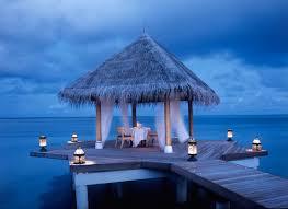100 Taj Exotica Resort And Spa Wonderful Maldives 25 Maxresdefault