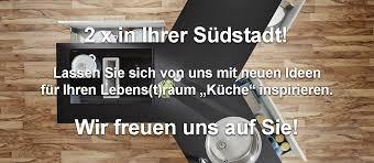 startseite raumkonzept küchen in hannover