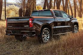 2019 Chevrolet Silverado 1500 Revealed In Detroit   Automobile Magazine Dualliner Truck Bed Liner System For 2014 To 2015 Gmc Sierra And New 2019 Chevrolet Silverado 1500 Work Extended Cab In Blair 2018 3500hd Regular Chassis First Look Chevy Uses Steel Bed Tackle F150 4d Crew Slap Hood Scoops On Heavy Duty Trucks Ld 4wd Questions Truck Interchange Wt Chassiscab Near Retro Big 10 Cversion Proves Twotone Chevrolets Heavyduty Now Feature A Ridiculous