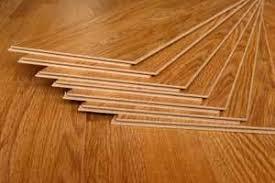 Hardwood Flooring Natural Floors Wood Bamboo Engineered