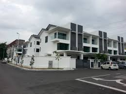 100 Houses In Malaysia House Best Hotel Building