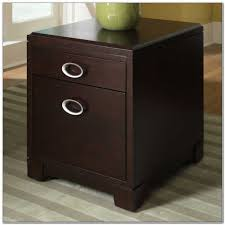 Officemax File Cabinet Keys by Officemax Filing Cabinet Keys Cabinet Home Design Ideas