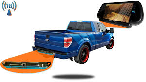 Amazon.com: Tadibrothers Pickup Truck Backup Camera System (7 Inch ... 2018 New Chevrolet Silverado Truck 1500 Crew Cab 4wd 143 At Country Pride Auto Farmington Ar Read Consumer Reviews Browse Everett In Springdale Invites Fayetteville 2016 Used Crew Cab 1435 Lt W2lt Preowned W Nwa Rc Raceway Race Track Rogers Arkansas Facebook 109 Rent Wheels Tires As Low 3499wk North Of Crain Is Your Chevy Dealer Little Rock Ozark Car Events Racing Results Schedule Sports The Obsver