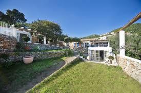 100 Rustic Villas Villa Indiana Genova Mallorca For Rent House Mallorca House Mallorca