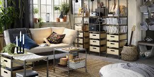 studio 10 conseils malins pour bien aménager un petit espace studio meublé comment aménager et personnaliser cette