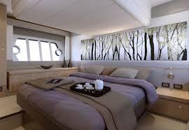 Image Of Cozy Attic Bedroom Ideas