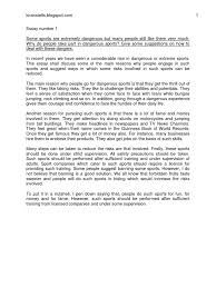 Cover Letter To Editor Letter To The Editor Medical Journal