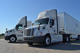 Wilson Trucking To Be Purchased By Central Freight Lines Volvo Trucks Niece Trucking Central Iowa Trucking And Logistics Cti Inc Tnsiam Flickr Edinburgh In Curtain Van Trailer Services In California Flatbed Truck Heart Team On New Medical Service To Test Tickers Schedule Cmt Central Marketing Transport Trucking Youtube Refrigerated Transport
