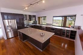 Kitchen Bathroom Renovations Canberra by Veejay U0027s Bathroom Renovations U0026 Designs Unit 3 31 Crocker Dr