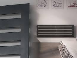 zehnder metropolitan design heizkörper horizontal baddepot de