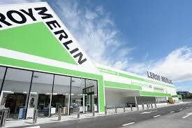 El 93 3% de los empleados de Leroy Merlin son accionistas Libre