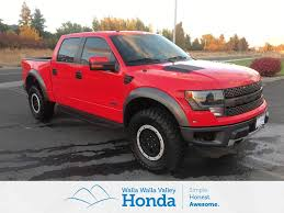Used 2013 Ford F-150 SVT Raptor 4D SuperCrew Near Walla Walla ... Watch Svt Lightning Runs 7s At The Strip Ford Authority F150 Raptor Archives Fast Lane Truck Forza Horizon 3 2013 Ford Raptor Shelby Street 2004 For Sale In Naples Fl Stock A69312 2010 62 1999 Review Rnr Automotive Blog Questions Where Do The Cargurus Values Hennessey Velociraptor 600 And 800 Based On Eyecandy Of Pickup Trucks New Wheels This 1900hp Lay Down A 7second Fix V 10 Allmodsnet