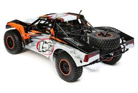 Losi Baja Rey BND 1/10-scale Desert Truck | RC Newb Team Losi Dbxl Complete Replacement Bearing Kit Losi 110 Baja Rey 4wd Desert Truck Red Perths One Stop Hobby Shop 15 Kn Edition Desert Buggy Xl Big Squid Rc Car And 136 Micro Truck Rtr Blue Losb0233t2 Cars Trucks Mini 114 Scale Electric Brushless Baja Rey Radio Control With Avc Red Xtm Monster Mt Losi Desert Truck Groups Testbericht Deserttruck Teil 3 Super 16 4wd Black 114scale Rtr Brushless Runs On 2s Lipo In Beverley