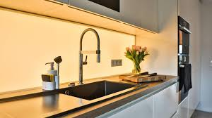ihr experte für glas und küchenrückwände in bielefeld