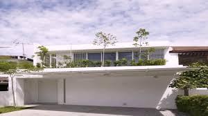 100 Terraced House Design Terrace Ideas Malaysia