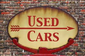 100 Used Truck Values Nada Market Analysis And Forecasts Car Blog Page 15