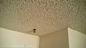 Do Acoustic Ceilings Contain Asbestos by Asbestos Ceiling Clotheshops Us