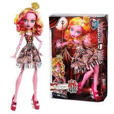 Cant Miss Deals On Barbie Dreamtopia Fairy Doll With Pink Hair