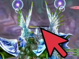 Ffx Hd Light Curtain Bribe by 100 Ffx Wiki Light Curtain Tidus U0027s Theme Final Fantasy