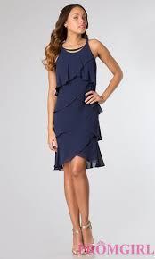 87 best homecoming u0026 prom images on pinterest formal dresses