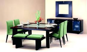 Dining Room Chairs For Sale Contemporary Buy Modern Set