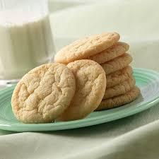 Mccormick Pumpkin Pie Spice Nutrition Facts by Mccormick Vanilla Flavor Premium Mccormick
