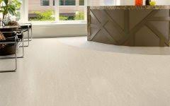 Armstrong Static Dissipative Tile Marble Beige by Commercial Vct Vinyl Composition Tile Armstrong Flooring