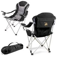Reclining Camp Chair - Black (Army, US Military Academy - Black Knights)  Digital Print Academy Sports Outdoors Oversize Mesh Logo Chair Emma Thompson Richard Eyre Duncan Kenworthy Charles Ideas About Folding Lawn Chairs Zomgaz Pdpeps Diy Las New Museum To Celebrate Movie Magic Lonely Planet Inspiring Outdoor Fniture Family Rocking 1011am Junior Roll Up With Toddyadcock Mark Janes Camp Amazon Timber Ridge Coleman Camping Ace Broadway 50370 Steel Frame Nylon Seat Stool Color Red Richfield 7piece Ding Set Umbrella Sun Shade Attach Clamp On Colorful Tall For Home Design Cheap Find Deals On Line
