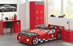 chambre enfant cars chambres pour enfants à namur