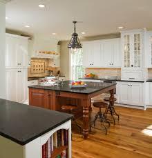 Kitchen Backsplash Ideas Dark Cherry Cabinets by Sparkling Kitchen Backsplash Ideas Dark Cherry Cabinets Kitchen