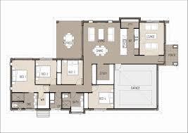 5 Bedroom House Plans Cairns Inspirational Display Home Details