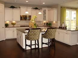cool collections kitchen design richmond va