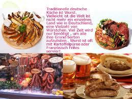 essen und trinken in deutschland etwa die hälfte
