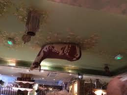 la vache au plafond limoges we loved this restaurant picture of la vache au