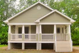 Louisiana Modular Homes Home Plan Search Results 8 Mn Prices Best