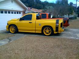 Worleybird 2004 Dodge Ram 1500 Regular Cab Specs, Photos ... Mrnormscom Mr Norms Performance Parts 1967 Dodge Coronet Classics For Sale On Autotrader 2017 Ram 1500 Sublime Green Limited Edition Truck Runball Family Of 2018 Rally 1969 Power Wagon Ebay Mopar Blog Rumble Bee Wikipedia 2012 Charger Srt8 Super Test Review Car And Driver Scale Model Forums Boblettermancom Lomax Hard Tri Fold Tonneau Cover Folding Bed Traded My Beefor This Page 5 Srt For Sale 2005 Dodge Ram Slt Rumble Bee 1 Owner Only 49k