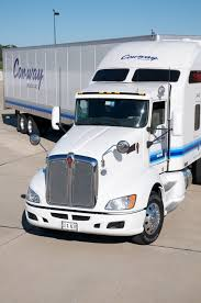 CFI Trucks Cfl Trucking Ukransoochico Pictures From Us 30 Updated 322018 Cfi Trucks On American Inrstates The Worlds Best Photos Of Cfi And Truck Flickr Hive Mind Four Prominent Fleets Announce Driver Pay Increases Comes Full Circle Fleet Management Trucking Info Celadon Faces Stock Delisting Must Restate Financial Results Is Back Youtube Conway With A Trailer In The Arizona Desert Camion Motor Carriers Make Executive Appoiments Owner