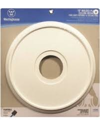snag this fall s sale 23 off westinghouse lighting 7703500